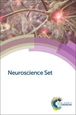 Neuroscience Set