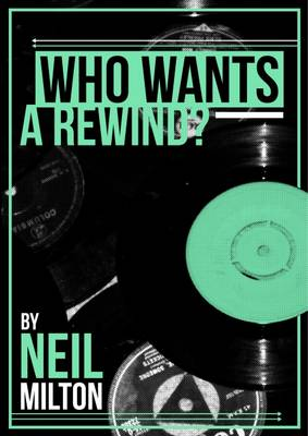 Who Wants a Rewind?