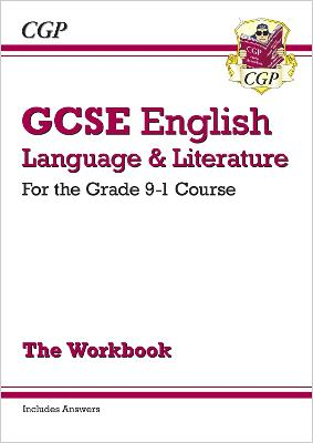 english language gcse original writing coursework New aqa english language a level  while the paper 2 teacher does the original writing coursework (which means they do all the creative stuff)  gcse english .