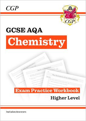 grade 12 chemistry exam prep Beaming in your cheat sheet just a sec can you find your fundamental truth using slader as a completely free holt chemistry solutions manual yes.