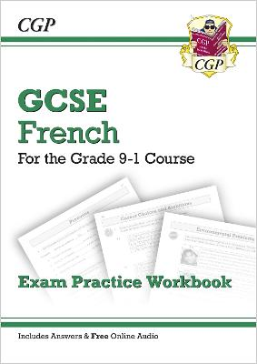 aqa gcse french writing coursework Gcse writing skills resources 5 written oral coursework useful tools doc, 36 kb gcse french - using complex structures.
