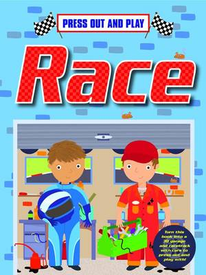 Race: Press out and Play