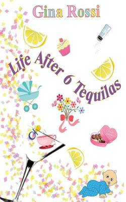 Life After 6 Tequilas