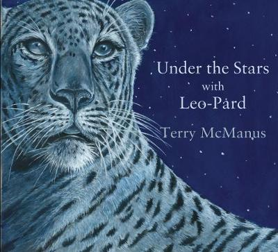 Under the Stars with Leo-Pard