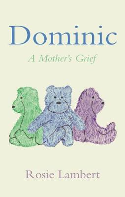 Dominic: A Mother's Grief