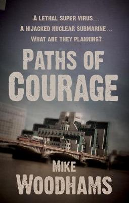 Paths of Courage
