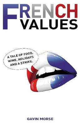 French Values