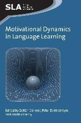 Motivational Dynamics in Language Learning