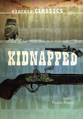 essays on kidnapped by robert louis stevenson It takes place in scotland (robert louis stevenson's home country) in the year  1751,  identifying kidnapped as an adventure novel is the easy part: there are.