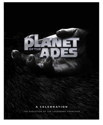 Planet of the Apes: A Celebration