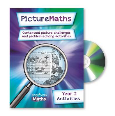 Picture Maths: Year 2