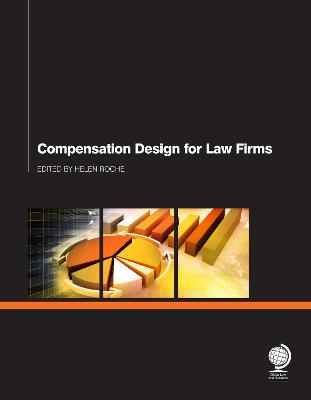 Compensation Design for Law Firms