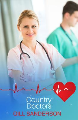 Country Doctors: A Medical Romance