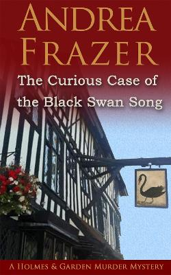 The Curious Case of the Black Swan Song