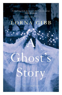 A Ghost's Story: A Novel