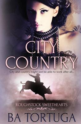 Roughstock Sweethearts: City Country