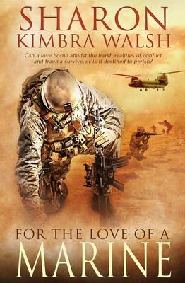 For the Love of a Marine