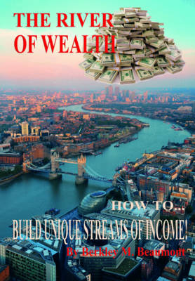 The River of Wealth