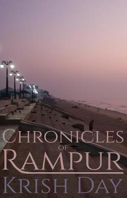 Chronicles of Rampur