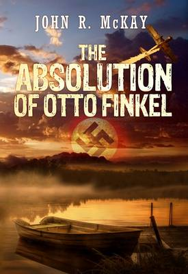 The Absolution of Otto Finkel