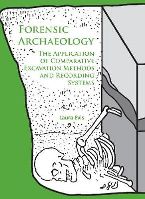 Application of forensic archaeology essay