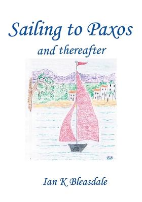 Sailing to Paxos and thereafter