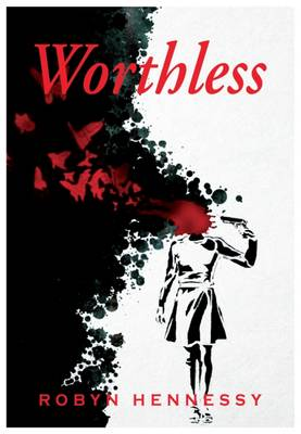 Worthless