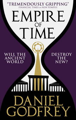 Empire of Time