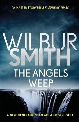 hector cross series wilbur smith