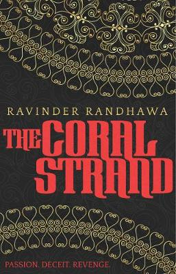 The Coral Strand