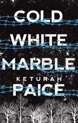 Cold White Marble