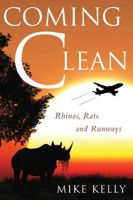 Coming Clean: Rhinos, Rats and Runways