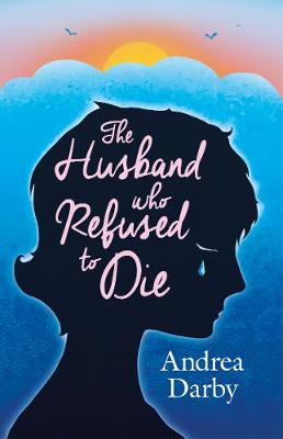 The Husband Who Refused to Die