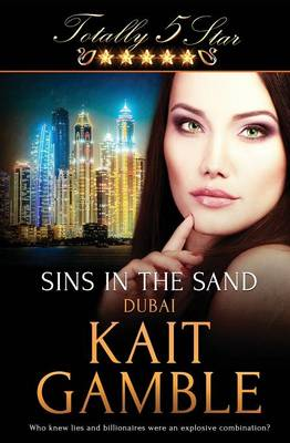 Totally Five Star: Sins in the Sand