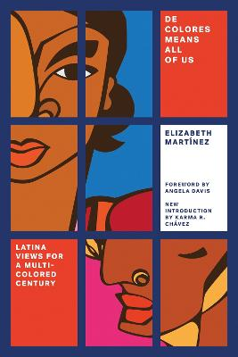 chicano collected essay history literature retrospace theory
