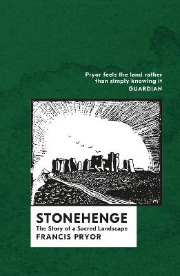 the mathematics of the stonehenge monument Defining key concepts - ensure you can accurately define main terms, such as megalithic and monument knowledge application - use your knowledge to answer questions about theories on stonehenge's.