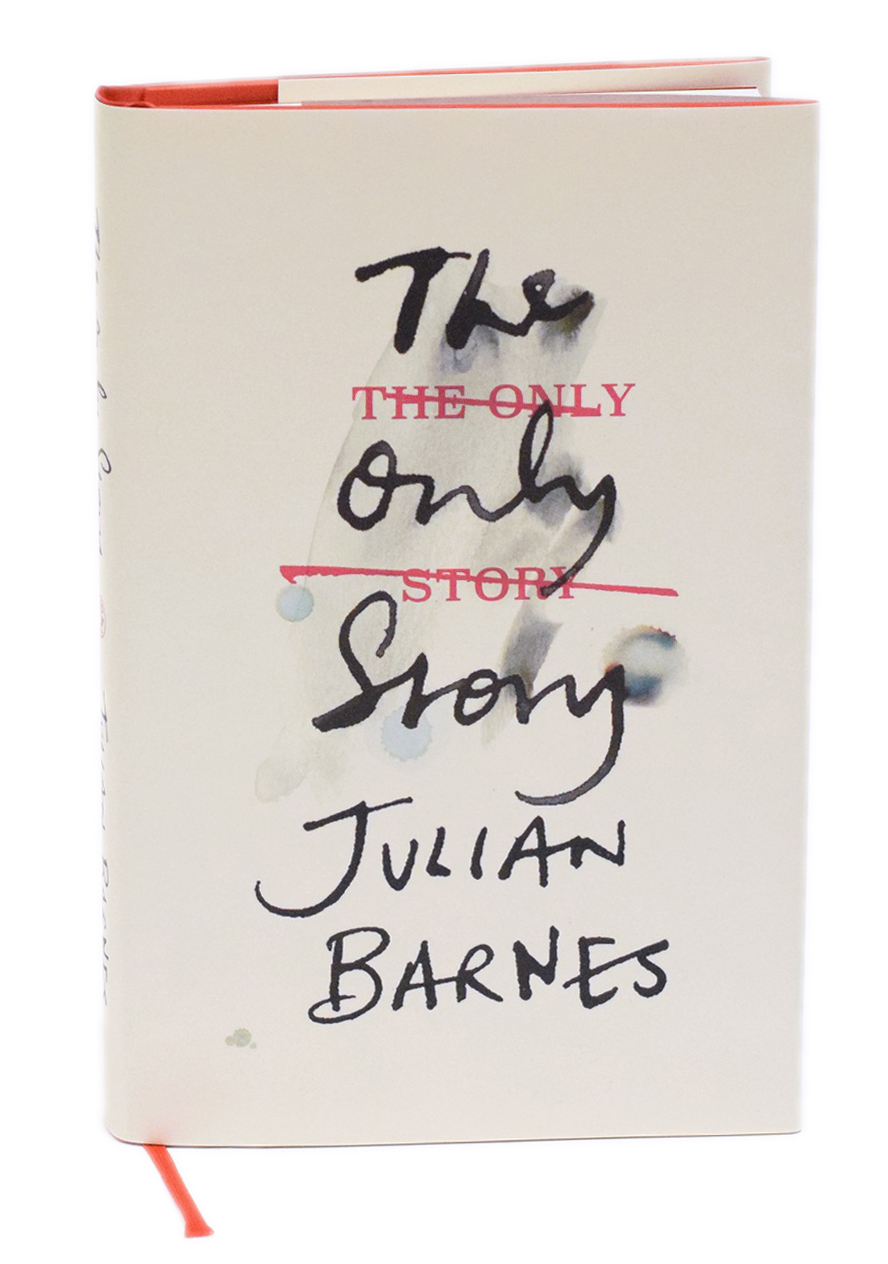 Signed Exclusive Foyles Edition - The...