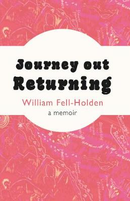 Journey Out Returning