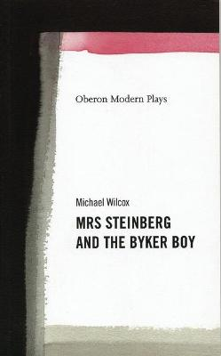 Mrs. Steinberg and the Byker Boy