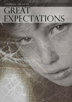 great expectations 36 essay The gradesaver study guide on great expectations contains a biography of charles dickens, literature essays, a complete e-text, quiz questions, major themes, characters, and a full summary and analysis.