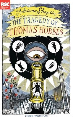 The Tragedy of Thomas Hobbes