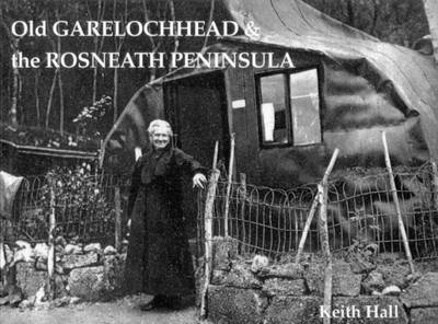 Old Garelochhead and the Rosneath Peninsula