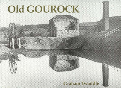 Old Gourock