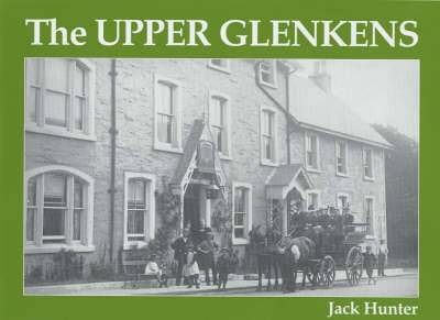 The Upper Glenkens
