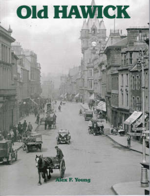 Old Hawick