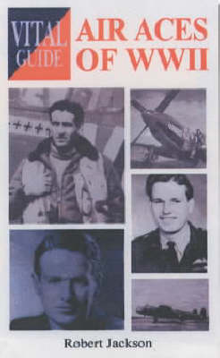Air Aces of WWII