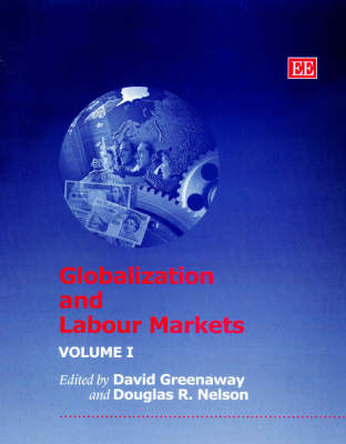 Globalization and Labour Markets