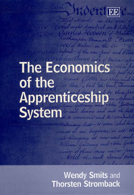 The Economics of the Apprenticeship System