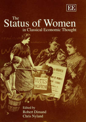 The Status of Women in Classical Economic Thought
