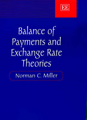 Balance of Payments and Exchange Rate Theories